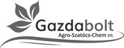 Agro-Szatócs-Chem Kft.