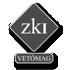 ZKI Zöldségtermesztési Kutató Intézet Zrt.