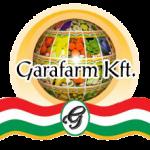 Garafarm Kft.